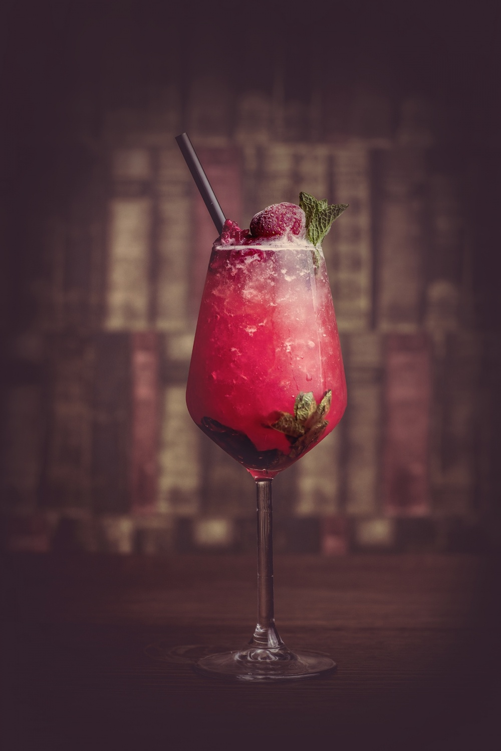 Cocktail Nielz